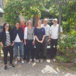 Sommertour durch den Landkreis Kassel (03.07.2019)